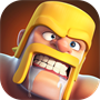 clash of clans tweaks, cheats, hacks