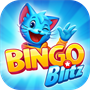 bingo blitz tweaks, cheats, hacks