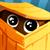 DragonBox Algebra 12+ - The award-winning math learning game