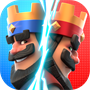clash royale tweaks, cheats, hacks