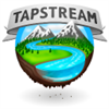 See which iOS and Android apps use the tapstream SDK with Explorer