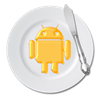 See which iOS and Android apps use the butter_knife SDK with Explorer