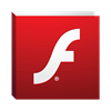 See which iOS and Android apps use the adobe_flash SDK with Explorer