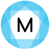 See which iOS and Android apps use the mdotm SDK with Explorer