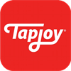 See which iOS and Android apps use the tapjoy SDK with Explorer