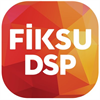 See which iOS and Android apps use the fiksu SDK with Explorer