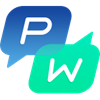 See which iOS and Android apps use the pushwoosh SDK with Explorer