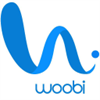 See which iOS and Android apps use the woobi SDK with Explorer