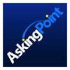 See which iOS and Android apps use the askingpoint SDK with Explorer