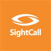 See which iOS and Android apps use the sightcall SDK with Explorer