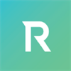 See which iOS and Android apps use the rover SDK with Explorer