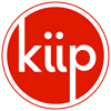 See which iOS and Android apps use the kiip SDK with Explorer