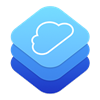 See which iOS and Android apps use the apple_cloudkit SDK with Explorer