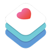See which iOS and Android apps use the apple_healthkit SDK with Explorer