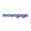 See which iOS and Android apps use the moengage SDK with Explorer