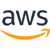 See which iOS and Android apps use the aws SDK with Explorer