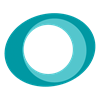 See which iOS and Android apps use the new_relic SDK with Explorer