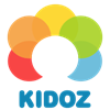 See which iOS and Android apps use the kidoz SDK with Explorer