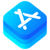 See which iOS and Android apps use the apple_store_kit SDK with Explorer