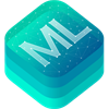 See which iOS and Android apps use the core_ml SDK with Explorer