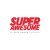 See which iOS and Android apps use the super_awesome SDK with Explorer