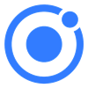 See which iOS and Android apps use the ionic SDK with Explorer