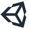 See which iOS and Android apps use the unity_gaming SDK with Explorer