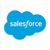 See which iOS and Android apps use the salesforce_mobile SDK with Explorer