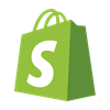 See which iOS and Android apps use the shopify SDK with Explorer
