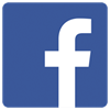 See which iOS and Android apps use the facebook_share SDK with Explorer