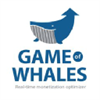See which iOS and Android apps use the game_of_whales SDK with Explorer