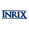 See which iOS and Android apps use the inrix SDK with Explorer