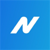 See which iOS and Android apps use the nami_ml SDK with Explorer