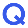See which iOS and Android apps use the qonversion SDK with Explorer