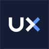 See which iOS and Android apps use the uxcam SDK with Explorer