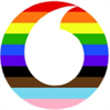 See which iOS and Android apps use the vodafone SDK with Explorer