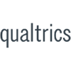 See which iOS and Android apps use the qualtrics SDK with Explorer