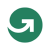 See which iOS and Android apps use the usabilla SDK with Explorer
