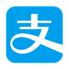 See which iOS and Android apps use the alipay SDK with Explorer