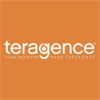See which iOS and Android apps use the teragence SDK with Explorer