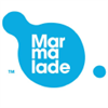 See which iOS and Android apps use the marmalade SDK with Explorer