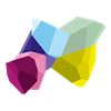See which iOS and Android apps use the estimote SDK with Explorer