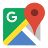 See which iOS and Android apps use the google_maps SDK with Explorer