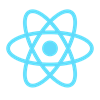 See which iOS and Android apps use the react_native SDK with Explorer