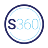 See which iOS and Android apps use the signal360 SDK with Explorer