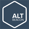 See which iOS and Android apps use the altbeacon SDK with Explorer