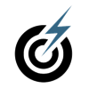 See which iOS and Android apps use the leadbolt SDK with Explorer