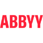 See which iOS and Android apps use the Abbyy OCR SDK with Explorer