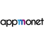 See which iOS and Android apps use the AppMonet SDK with Explorer