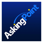 See which iOS and Android apps use the Asking Point SDK with Explorer